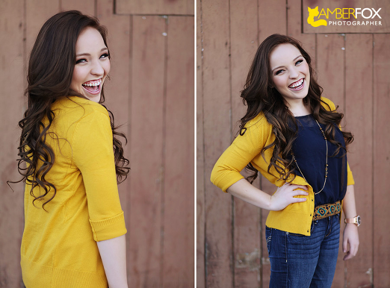 Amber Fox Photographer, specializes in Senior Portraits, Fullerton CA