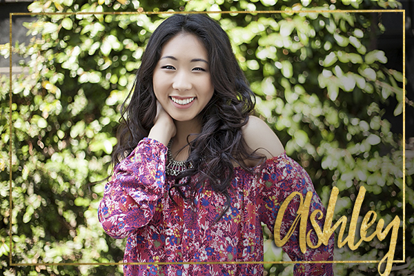Amber Fox Photographer-Ashley Testimonial-Orange County Senior Portraits_0001