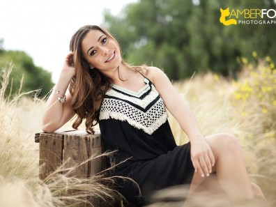 Amber Fox Photographer, Cal Poly Pomona Graduation Photos, College Grad Portraits, Kaila Sarad